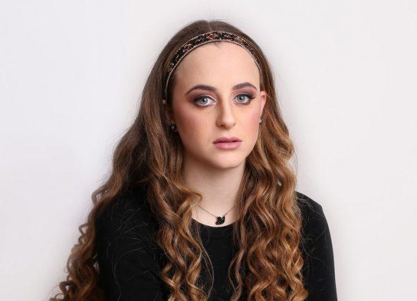 מירלה שופ - סרטי פאה וכותנות לילה - סרטי שיער ופאה